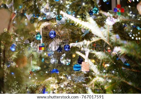 https://thumb7.shutterstock.com/display_pic_with_logo/167494286/767017591/stock-photo-christmas-tree-decoration-767017591.jpg