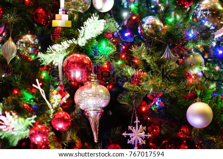 https://thumb7.shutterstock.com/display_pic_with_logo/167494286/767017594/stock-photo-christmas-tree-decoration-767017594.jpg