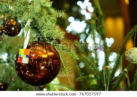 https://thumb7.shutterstock.com/display_pic_with_logo/167494286/767017597/stock-photo-christmas-tree-decoration-767017597.jpg