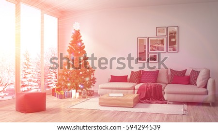 Beautiful Decorations For A Living Room Composition - Living Room ...