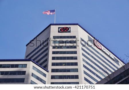 us bank headquarters cincinnati oh