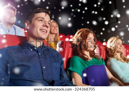 cinema both educate and entertain people Essay topics: some people think that museums should be enjoyable places to entertain people, while others believe that the purpose of museums is to educatediscuss both views and give your own opinion.