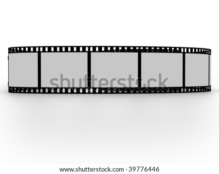 cinema film