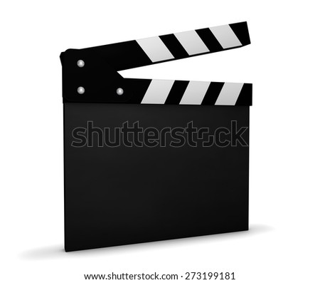 how to add a white background in movie maker