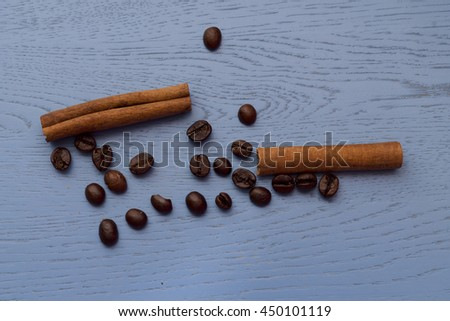 cinnamon, drink, food, cup, coffee, heat, temperature, cappuccino, brown, chocolate, hot, latte,  - stock photo