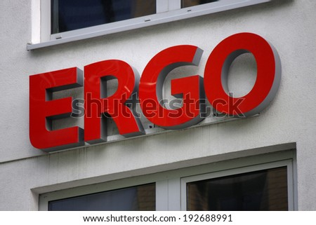 Stock images royalty free images vectors shutterstock for Ergo berlin