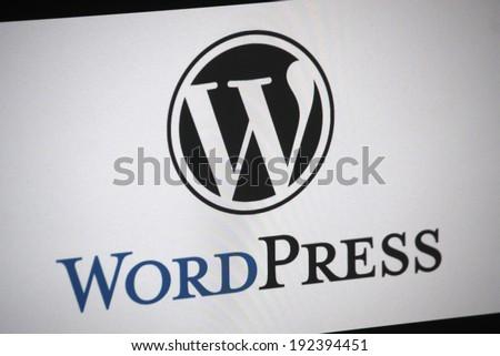 wordpress stock images royaltyfree images amp vectors