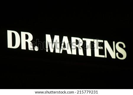 doc marten stock photos royalty free images vectors shutterstock. Black Bedroom Furniture Sets. Home Design Ideas