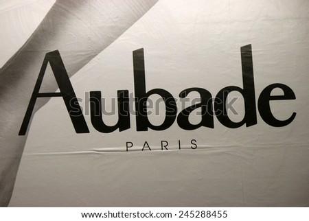 Aubade stock photos royalty free images vectors shutterstock - Espace aubade paris ...