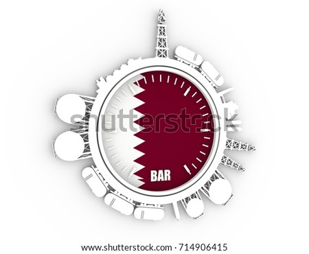 Manometer Stock Images Royalty Free Images Amp Vectors