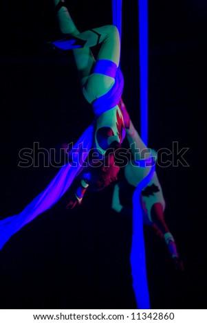 Naked girl execution erotic tube Heavy R com
