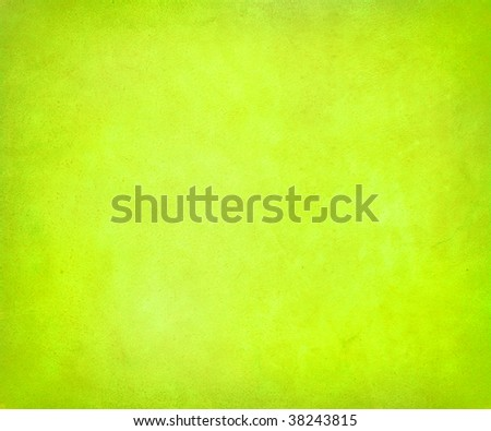citrus colored grunge paper background - stock photo