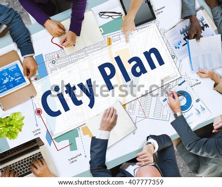 Stock photos royalty free images vectors shutterstock for Architectural engineering concepts