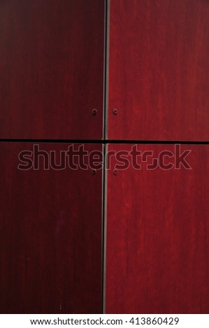 Cladding Tile