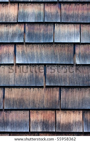 Clapboard Houses Stock Photos Images Amp Pictures