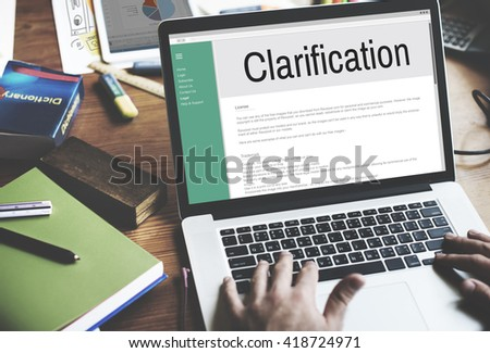 conceptual clarification If you have the appropriate software installed, you can download article citation data to the citation manager of your choice simply select your manager software from the list below and click on download.