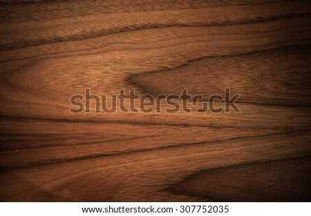 Classic beautiful wooden or wood texture as a background