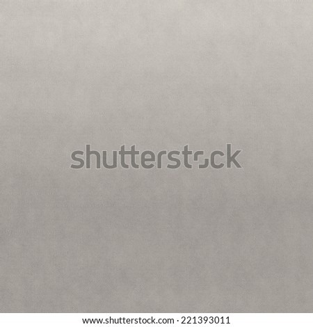 Classic fabric texture background in elegant graduated warm grey color - stock photo