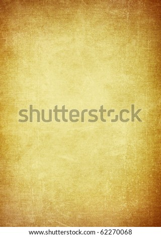 classic grain paper - stock photo