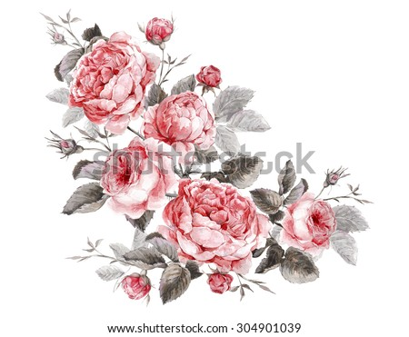 Flower Design Stock Images, Royalty-Free Images & Vectors ...