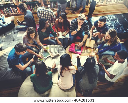 Classmate Stock Images, Royalty-Free Images & Vectors ...