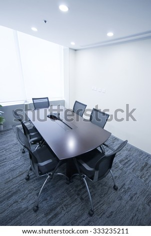 Classroom, Office,meeting room, boardroom