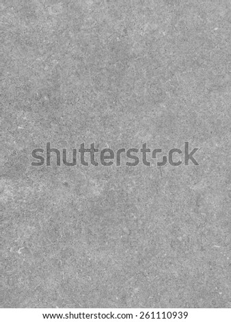 clean concrete texture - stock photo