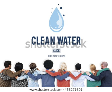alternatives to the clean water dilemma Are there sustainable alternatives to water-based sanitation system practical illustrations and policy issues.
