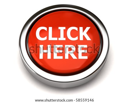 Click here button - stock photo