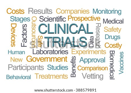 clinical research wallpapers Cra recruitment is our brand therefore we take recruitment of clinical research associates seriously work with a top clinical research staffing agency.