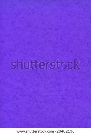 Close-up abstract blue texture design to background - stock photo