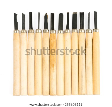 Etch Work Stock Photos Images Amp Pictures Shutterstock