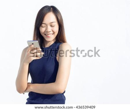 thai teen closeup pic