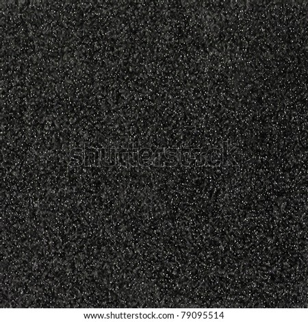 Close-up dark marble stone texture to background - stock photo