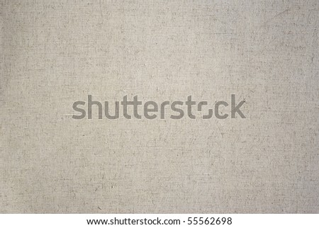 Close-up fabric textile texture to background - stock photo