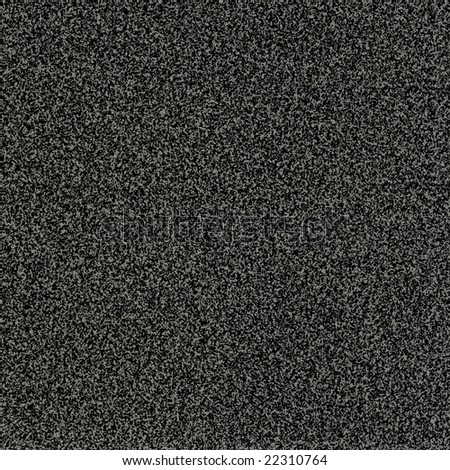 Close-up granite slab surface for decorative works or texture