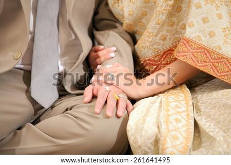 To Marry Thai Bride 47