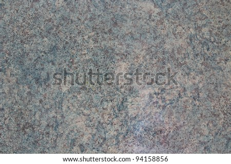 close up  marble background - stock photo
