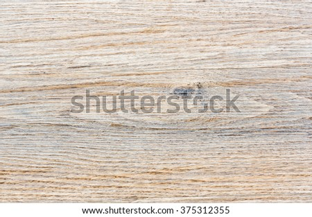 Close up natural surface white wooden texture background, modern material used for decoration
