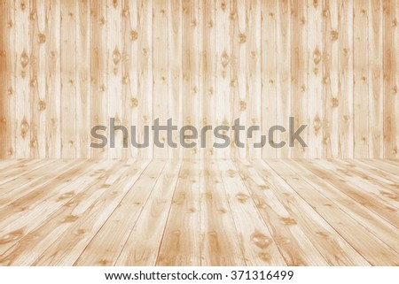 Close up natural wood texture background,wood texture. background old panels - stock photo