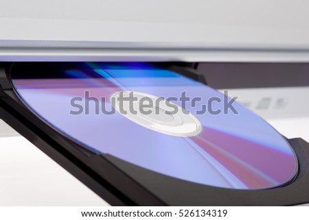 Stockphotosart S Portfolio On Shutterstock