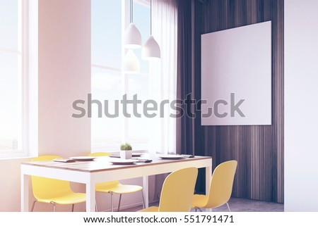 Kitchen Table Close Up dining laid table stock photos, royalty-free images & vectors
