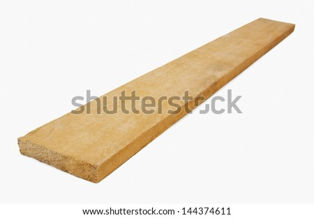 Close-up of a wooden stick