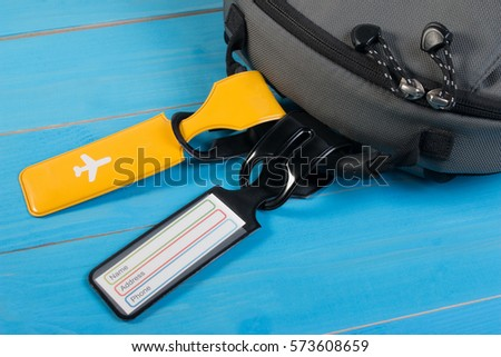 Lock Out Tag Out Stock Images Royalty Free Images