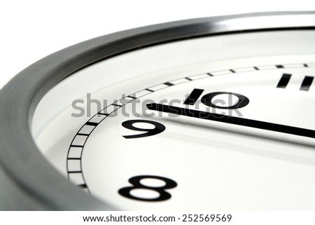 timer 5 minutes plannersweb