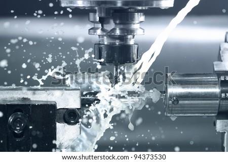 machine pics