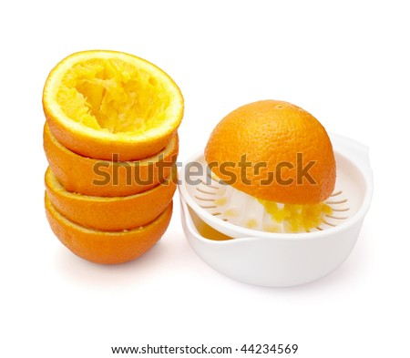 orange is the new black memoir pdf