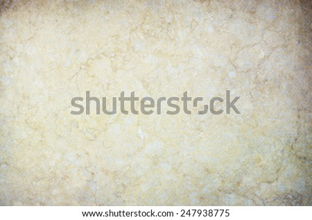 Close up of grunge marble texture background - stock photo