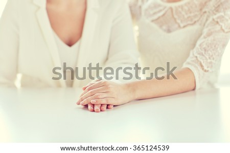hot porn teacher sex pics