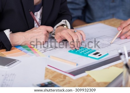 Cost Estimate Stock Images Royalty Free Images Vectors Shutterstock